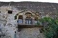 Інкерманський печерний монастир 2.jpg