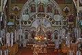 Інтер`єр Преображенського храму.jpg
