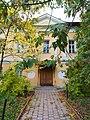 Александра Солженицына ул., дом 20, строение 1 Дом.jpg