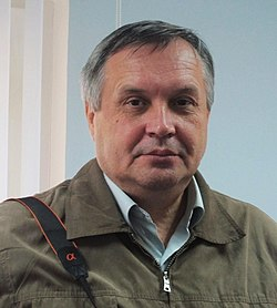 Александр Леонидович Салагаев (1952-2014) .jpg