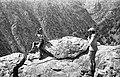 Альплагерь «Артуч» 79 (59) Helme Suuk ja Alfred Lõhmus.jpg