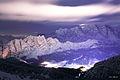 Альпы близ Кортины-д'Ампеццо.jpg