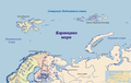 Баренцево море - 1.png