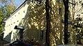 Басманная Нов. ул., дом 29, строение 3.jpg