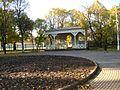 Беседка - panoramio (53).jpg
