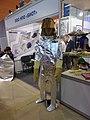 Биот 2016 теплозащитный костюм и щиток.jpg