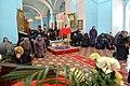 Богослужение в Свято-Введенском храме с. Елецкая Лозовка 19.jpg