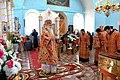 Богослужение в Свято-Введенском храме с. Елецкая Лозовка 23.jpg