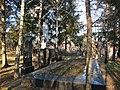 Братська могила, Уляники.jpg