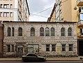 Будинок житловий, IMG 9936 stitch.jpg