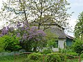 Будинок на Ярощука навесні.jpg
