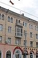 Будинок по вулиці Соборній, 43 у Вінниці.jpg