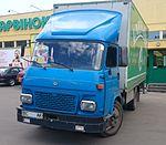 Вантажівка AVIA.jpg