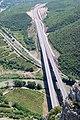 Вардар и автопатот А1 после Демиркаписката Клисура (2).jpg
