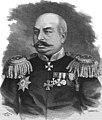 Верёвкин Николай Александрович.jpg