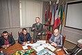 Ветеранська організація ГУ НГУ підбила підсумки роботи за 2015 рік 3571 (23975769672).jpg