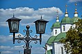 Вид на Спасо-Преображенскьй Собор.jpg