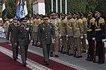Визит Министра обороны Россий в Египет.jpg