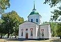 Вишняки. Свято-Троїцька церква. 1794-99 рр.jpg
