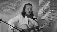 File:Владимир Скобцов. СМЕРТЬ ЛИБЕРАЛА.webm