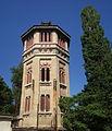 Водонапорная башня, 1815.jpg