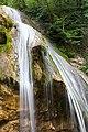 Водоспад Джур Джур.jpg