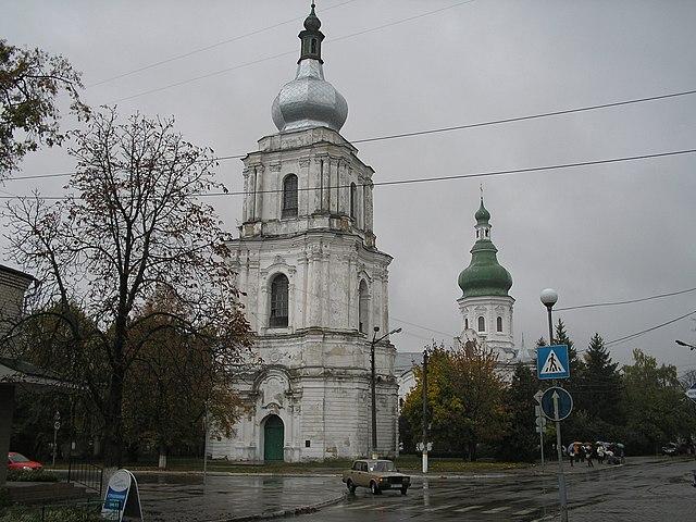 Pereiaslav