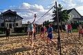 Волейбольная площадка 2 п. Опытный.jpg