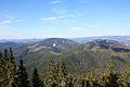 Восхитительный вид на горы.JPG