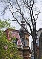 Вул. Гоголя, 5 P1250667.jpg