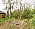 Відпочинок біля озера Шелехівського.jpg