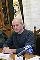 Вікімарафон у Тернополі - День 1 - Тернопільська міська рада - прес-конференція - 17010299.jpg