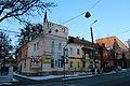 Вінниця, вул. Магістратська 64, Житловий будинок.jpg