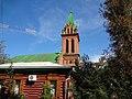 Гавриило-архангельский мужской монастырь Фото 2.JPG