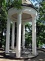 Гомель. Парк. малые архитектурные формы. Фото 38.jpg