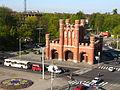 Городские ворота вид сверху .jpg