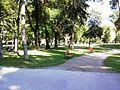 Градски парк 20.jpg