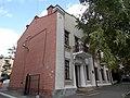 Дзержинского, 48 - вид на фасад с другого бока.jpg