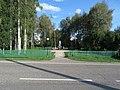 Дмитрова гора братская могила общий вид 01.jpg
