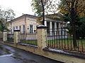 Дом А. В. Всеволожского, Москва 03.jpg