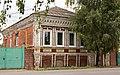 Дом Кузнецова (Стерлитамак).jpg