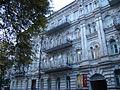 Дом на Чапаева 4 -9.JPG