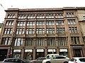 Дом фирмы «И. В. Юнкер и Ко», Невский пр.,12.jpg