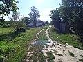 Дорога к центру - panoramio.jpg