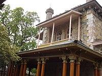 Дім-музей Бекетова-фото2.JPG