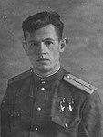 Ефимов Александр Николаевич.jpg