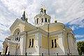 Житомир, майдан Перемоги 12.jpg