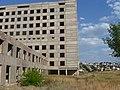Заброшенный и недостроенный военный госпиталь - panoramio (8).jpg