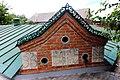 Залишки Михайлівського собору IMG 1374.jpg