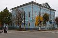 Зарайск, ул. Советская 29-29.jpg